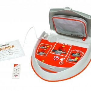 CardiAid Trainer CT0207RT