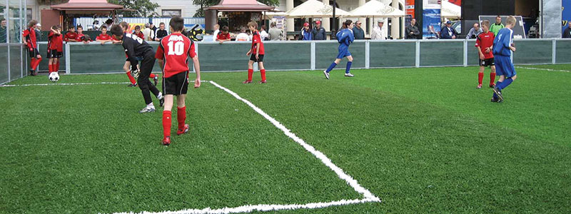 football_field_800_3001