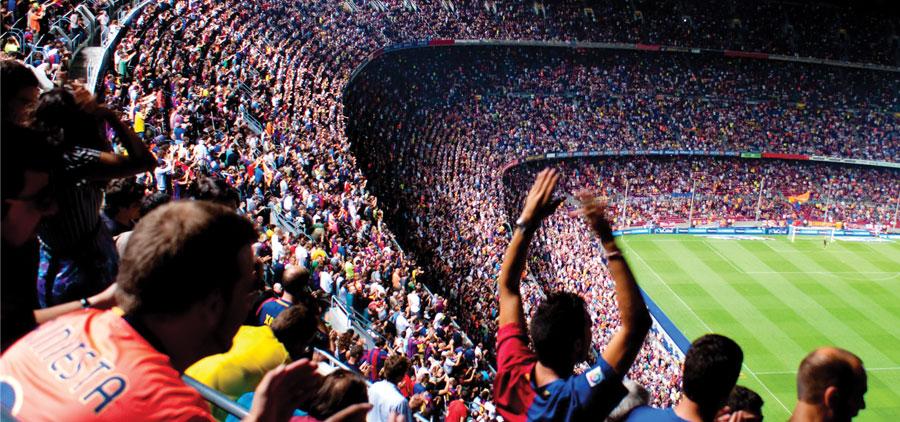 football_stadium1